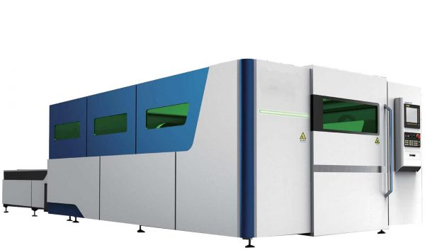 1.ACCURL-IPG-4000W-Fiber-Laser-Cutting-Machine-Price-for-Sale-4kw-CNC-Laser