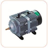compressor-(Large)