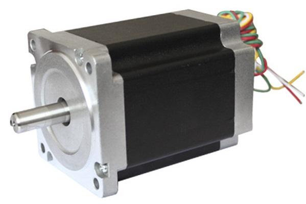 86HS78-4208-1-8-gegree-86mm-2phase-hybrid-font-b-stepper-b-font-font-b-motor