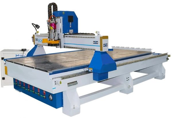 Blue-Elephant-Woodworking-Atc-CNC-Router-1530-Wood-Router-Prices