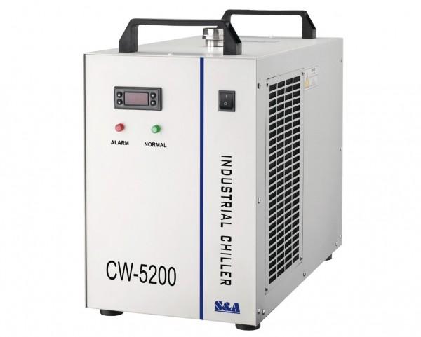 CW-5200