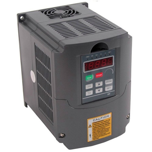 HIGH-QUALITY-VARIABLE-FREQUENCY-DRIVE-font-b-INVERTER-b-font-VFD-NEW-2HP-1-5KW-7A