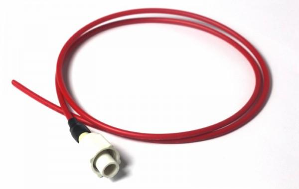 LaserPower1-800