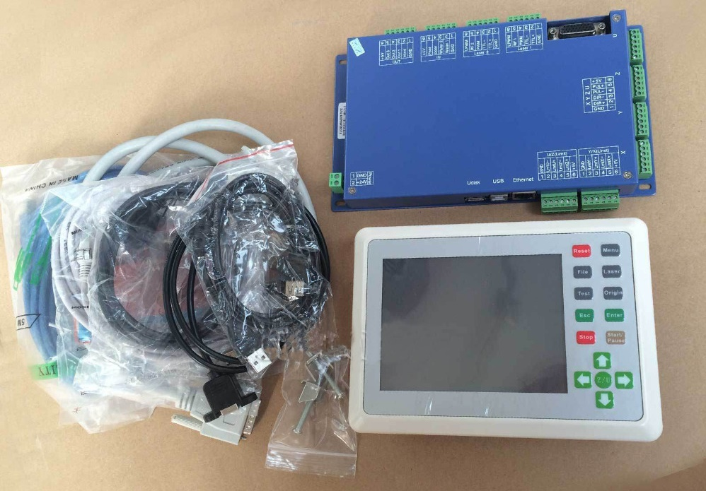 PH-Puhan-Newest-intelligent-CO2-laser-control-system-LC980B-with-full-touch-screen