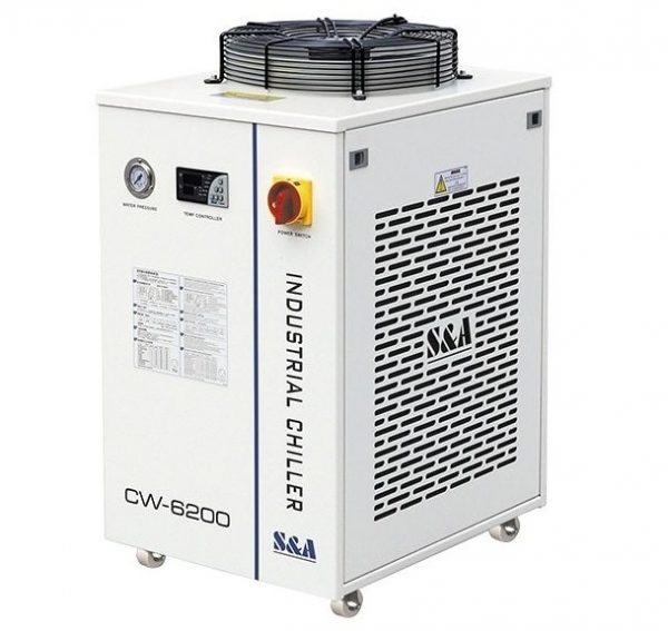 WaveTopSign-S-A-CW-6000AH-CW-6200AH-CW-6200BI-Industry-Air-Water-Chiller-use-for-300W