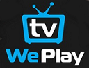 logo-weplay