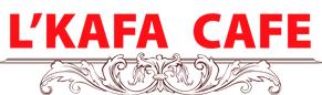 site_logo_LAST