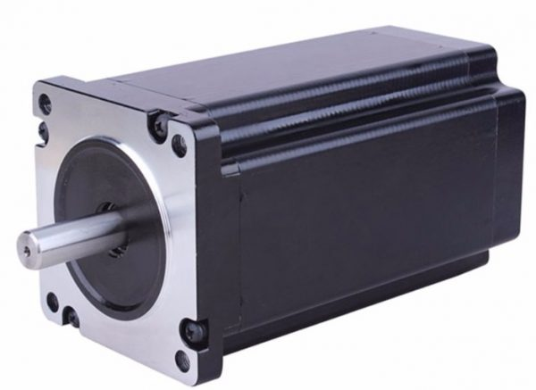 stepper-motor-110hs168-1-8-step-angle